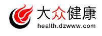 大众网健康频道
