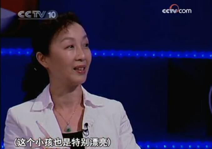 http://www.xiziwang.net/uploads/allimg/120331/699_120331102947_4.jpg_http://www.myjiankang.org/uploads/allimg/140710/1-140g01031292l.