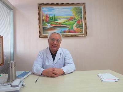 青岛海慈医院妇产科,青岛大学医学院教授,每周三,我在青岛红房子妇科