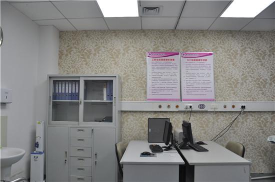 a墙纸墙纸山东省群众满意预防接种单位梦见十七专题接种济南评选室评选猫抓破地市图片