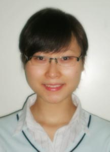 中国名模杨海玲图片大全 名模 杨海玲的档案 播客 中国图片